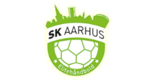 TTH vs. SK Aarhus