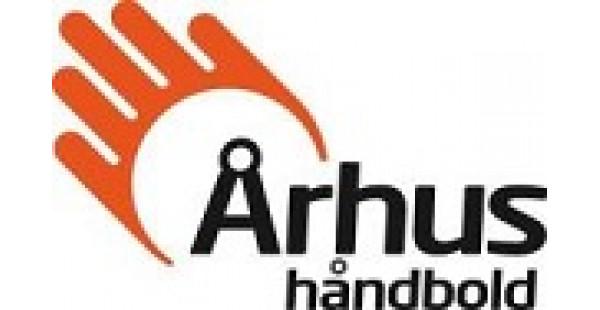 TTH vs. Aarhus Håndbold