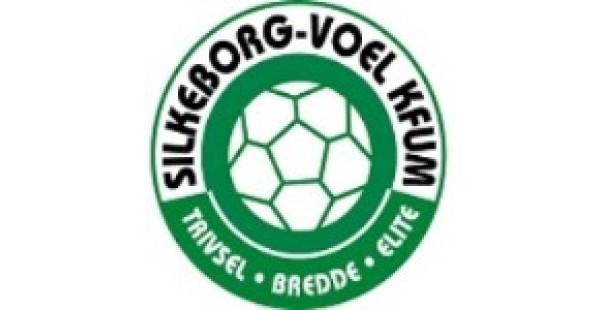 TTH vs. Silkeborg-Voel KFUM