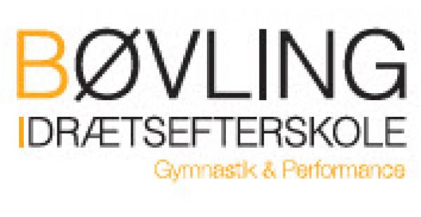 Vestjysk Gymnastik Galla
