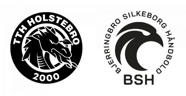 TTH Holstebro # Bjerringbro-Silkeborg Håndbold