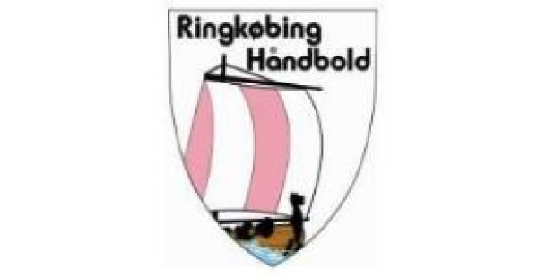 TTH vs. Ringkøbing Håndbold