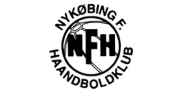 TTH vs. Nykøbing-Falster Håndbold