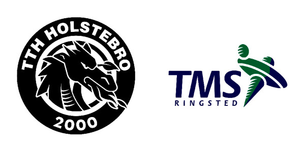 TTH Holstebro # TMS Ringsted