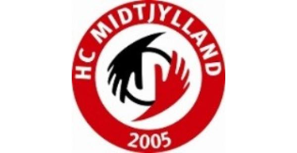 TTH vs. HC Midtjylland