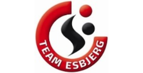 TTH vs. Team Esbjerg