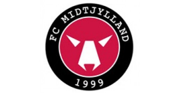 TTH vs. FCM Håndbold