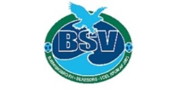 TTH vs. BSV