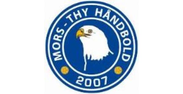 TTH vs. Mors-Thy Håndbold