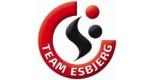 FANSPISNING FØR TTH VS. TEAM ESBJERG