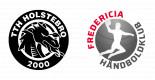TTH Holstebro # Fredericia Håndboldklub
