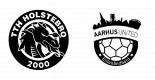 TTH Holstebro # Aarhus United
