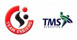 TTH Holstebro # Team Esbjerg / TMS Ringsted