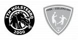 TTH Holstebro # Ribe-Esbjerg HH