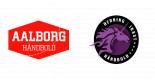 TTH Holstebro # Aalborg Håndbold / Herning Ikast Håndbold