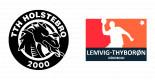 TTH Holstebro # Lemvig-Thyborøn Håndbold