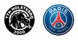TTH Holstebro # Paris Saint-Germain