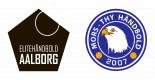 TTH Holstebro # EH Aalborg/Mors-Thy Håndbold